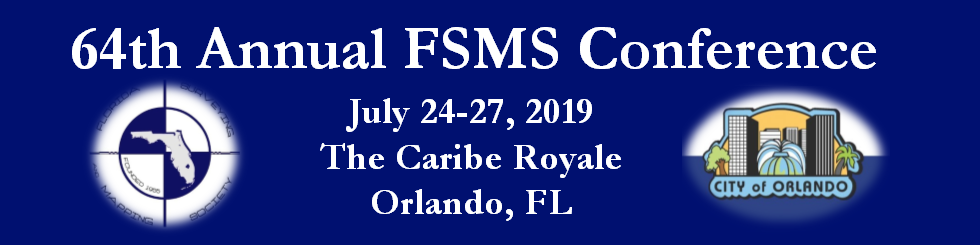 Florida Surveying and Mapping Conference Information